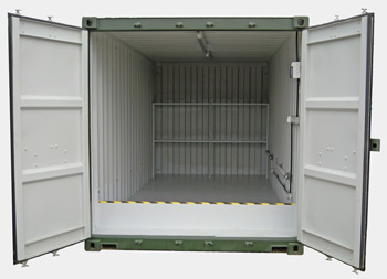 bunded_chemical_storage_container